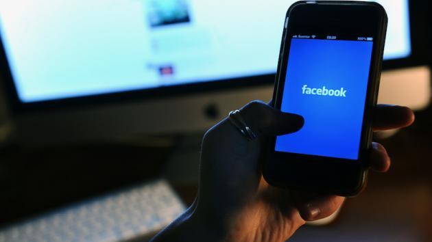 Se non hai amici su Facebook la banca non ti da il prestito: scopri perché
