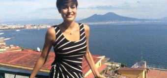 MONTE URANO: SELEZIONE DI MISS ITALIA IN PIAZZA DELLA LIBERTA'