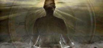 Se ti senti stanco, se hai bisogno di pace interiore, fermati un attimo e regalati un'ora di tempo per ritrovare te stesso